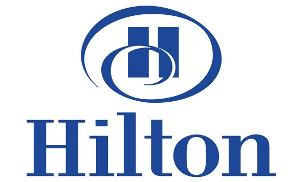 Some known Hilton hotel brands include the DoubleTree, Embassy Suites Hotels, Hilton Garden Inn, Hampton Inn, Homewood Suites and more. Where ever your Hilton stay is, check out today's best Hilton discount codes, coupons and deals to save at any of their hotels worldwide! Save up to 40% off using a coupon code, or by checking out their.