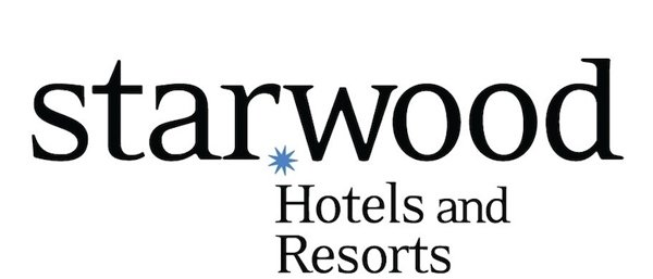 Starwood Hotels Resorts