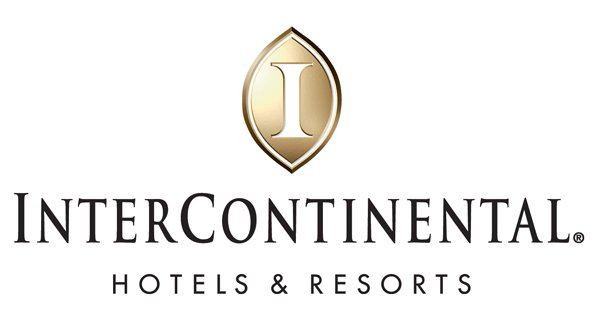 Intercontinental Hotels Resorts Book Their Airline Staff Rates Directly Online On Website