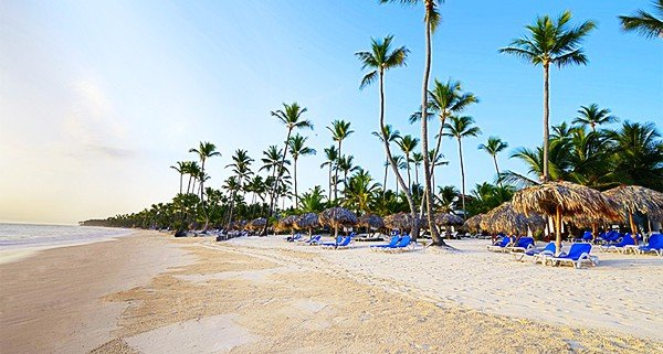 Barcelo Resorts & Occidental Hotels
