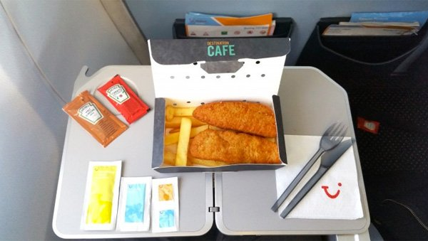 Thomson Inflight Meals >> Inflightfeed – the blog who is all about Airline Meals – Airline Staff Rates
