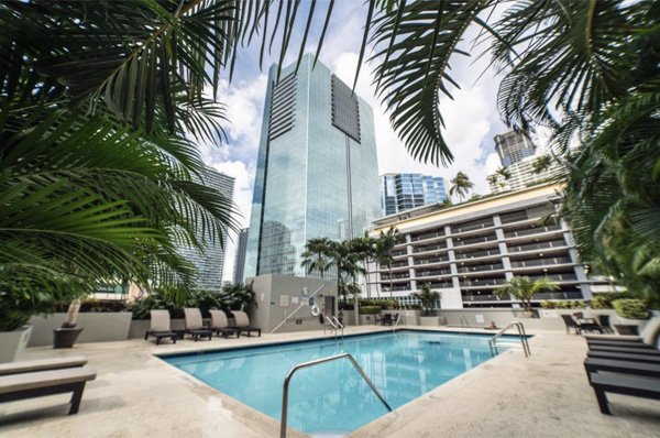 Miami Fortune House Hotel 22 Discount Airline Staff Rates