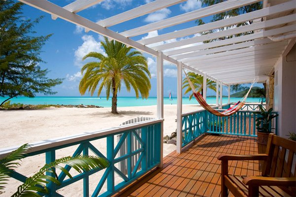 Antigua Starfish Jolly Beach Resort 60 Discount