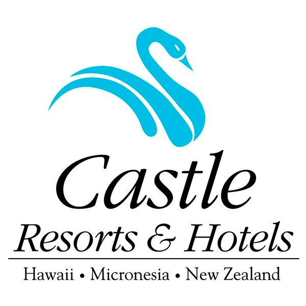 HAWAII Castle Resorts & Hotels – up to 35% Airline Staff Discount