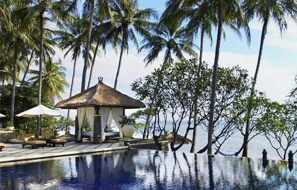 Malaysia & Bali – YTL Hotels