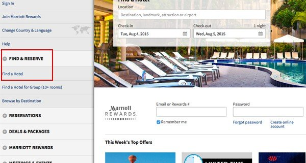 Marriott Travel Agents Rate Code   Joshymomo org