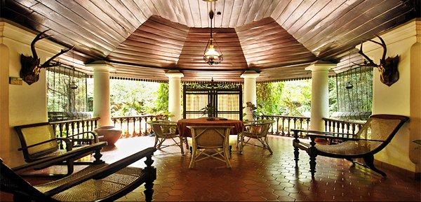 TRIVANDRUM, INDIA Varikatt Heritage Home  30% discount
