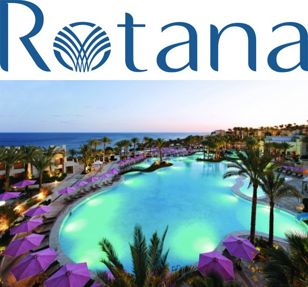 Rotana Hotels & Resorts 50% discount – Airline Staff Rates