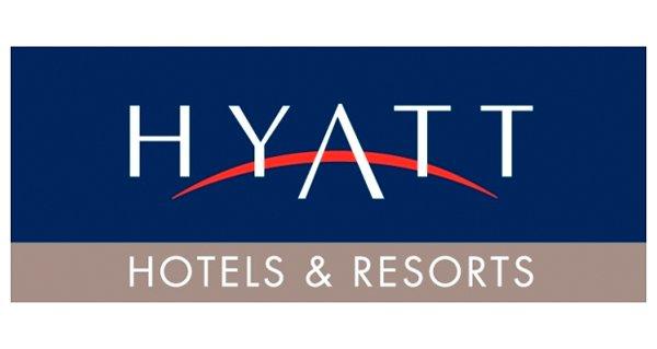 Hyatt – Airline Staff Rates