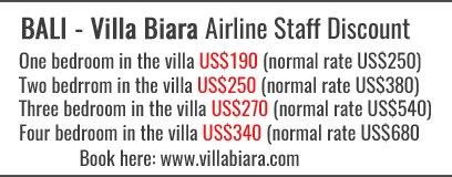 Villa Biara