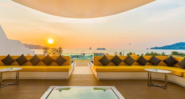 The Kee Resort