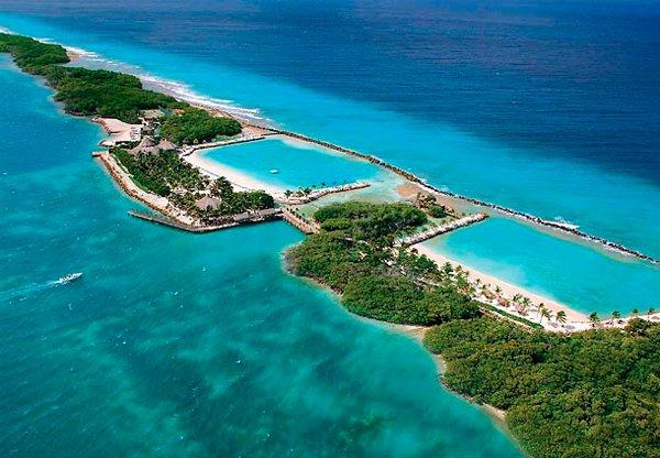 ARUBA – Renaissance Aruba Resort & Casino