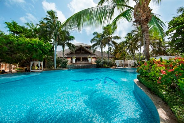 DOMINICAN REPUBLIC  Viva Wyndham –  up to 60% Airline Staff Discount