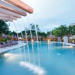 PHUKET - Deevana Patong Resort & Spa
