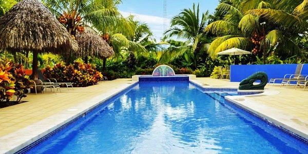 COSTA RICA Alma Del Pacifico Beach Hotel & Spa – 25% Airline Staff Discount