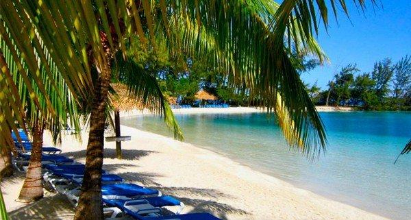 fantasy-island-resort/ 