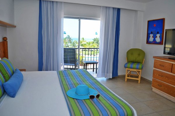 Beachspace Kin Ha Villas & Suites