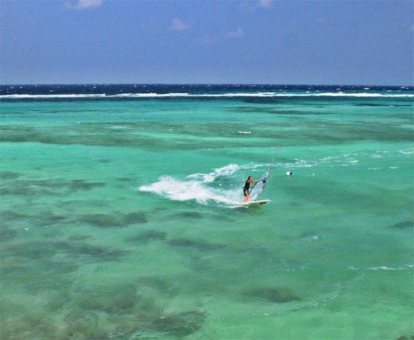 BORACAY Reef Retreat Resort