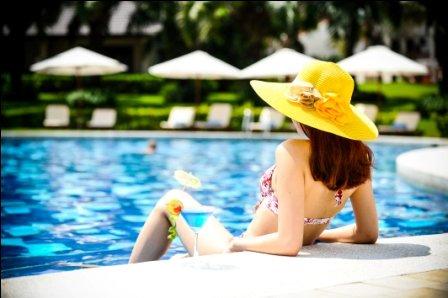 HOI AN Vietnam Palm Garden Beach Resort & Spa 25% discount