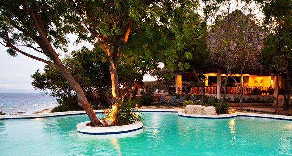 Philippines Bluewater Sumilon Island Resort Airline