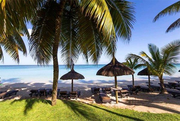 MAURITIUS Aanari Hotel & Spa –  40% Airline Staff Discount