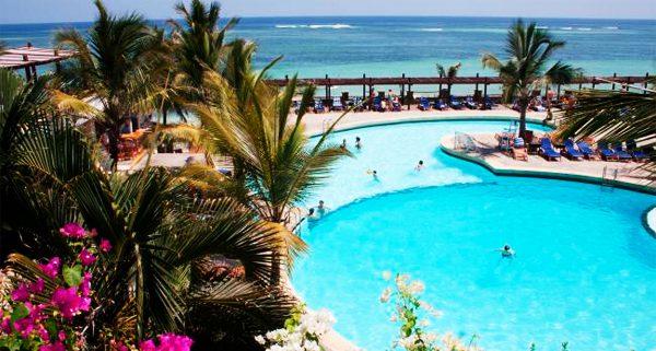 Mombasa Leopard Beach Resort Amp Spa 40 Discount