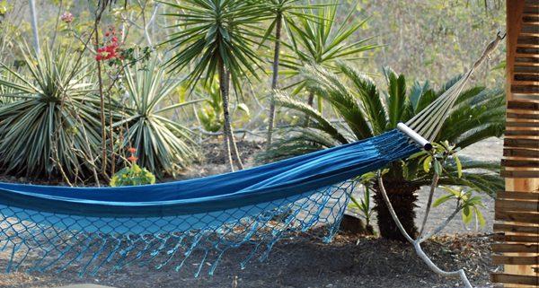Playa Escondida Ecological Refuge