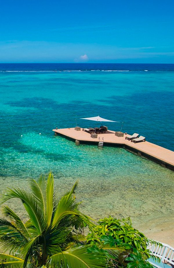 JAMAICA Moxons Beach Club  30% Airline Staff Discount