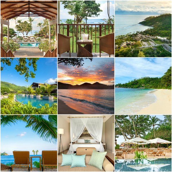Seychelles Kempinski Resort 35 Discount Airline Staff Rates