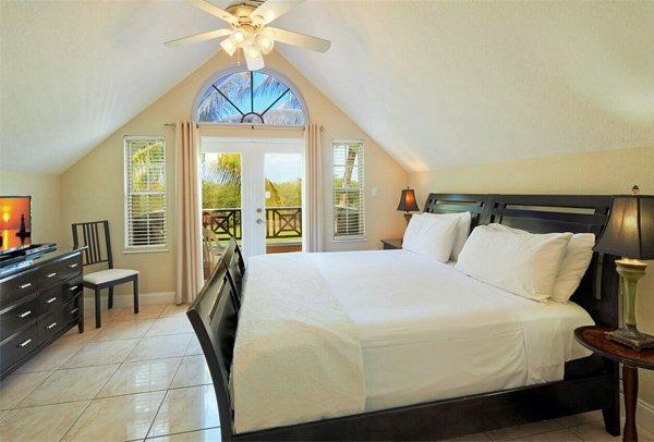 Shangri-La Bed & Breakfast