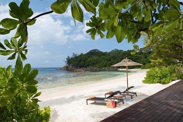SEYCHELLES – AVANI Seychelles Barbarons Resort & Spa