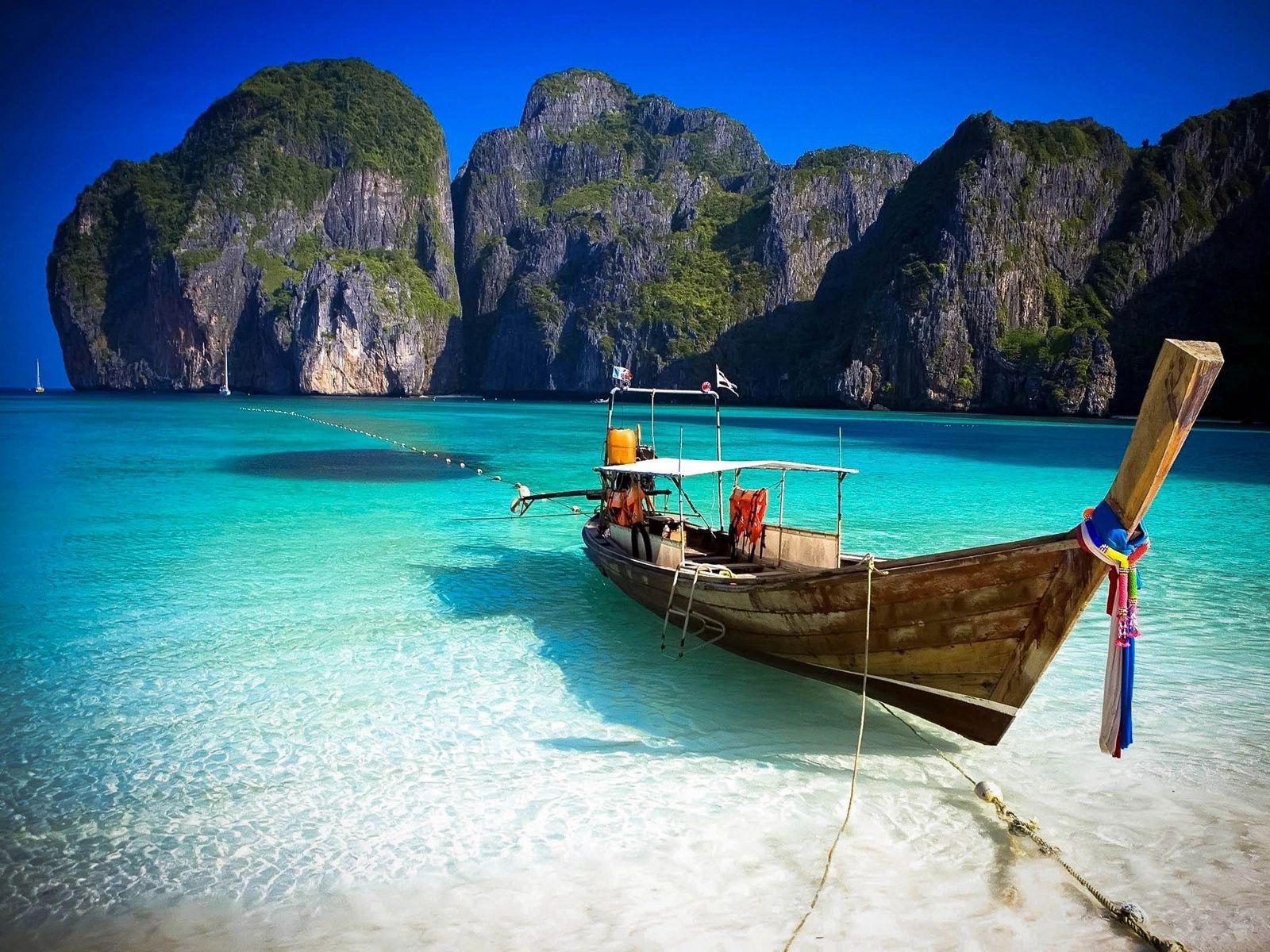 THAILAND MALAYSIA VIETNAMN – GLOW Hotels & MAI HOUSE Hotels