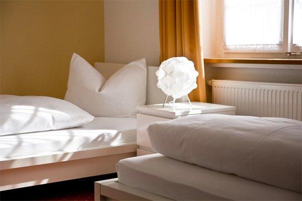 AUGGEN, Germany Taste Style Hotel Bären Auggen  25% Airline Staff Discount