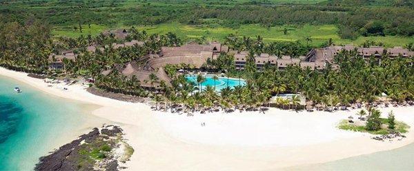 LUX Resorts