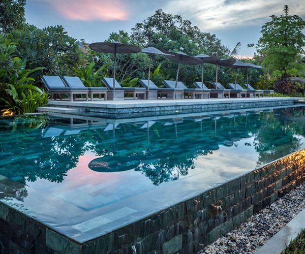 ANGKOR WAT Sala Lodges  25% Airline Staff Discount