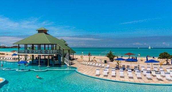 Antigua Starfish Jolly Beach Resort Amp Spa All Inclusive