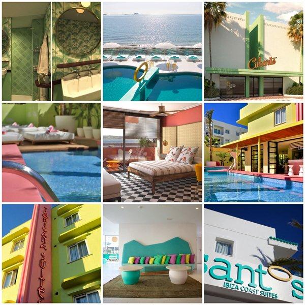 IBIZA – Concept Hotels