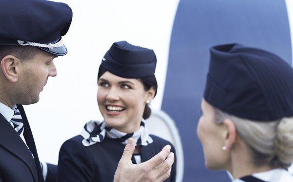 Αποτέλεσμα εικόνας για Finnair announces its first Signature Menu Chef in the United States