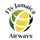 Fly Jamaica