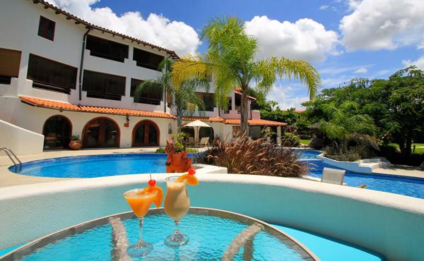 BARBADOS  – Sugar Cane Club Hotel & Spa  50% Airline Staff Discount