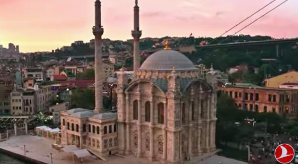Turkkish