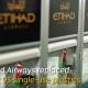 Ethiad