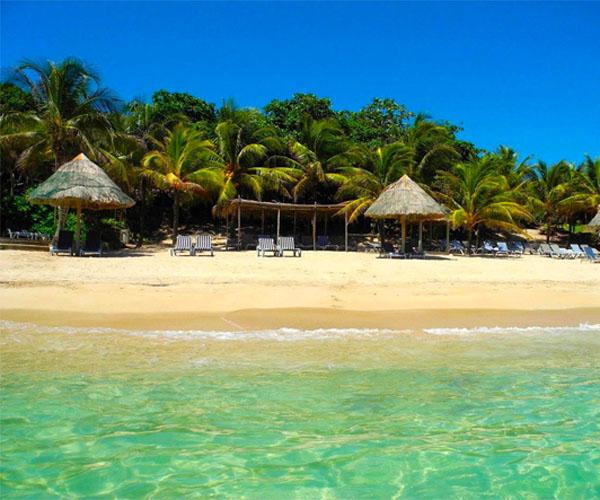 ROATAN, Honduras  Paya Bay Resort – 50% Airline Staff Discount