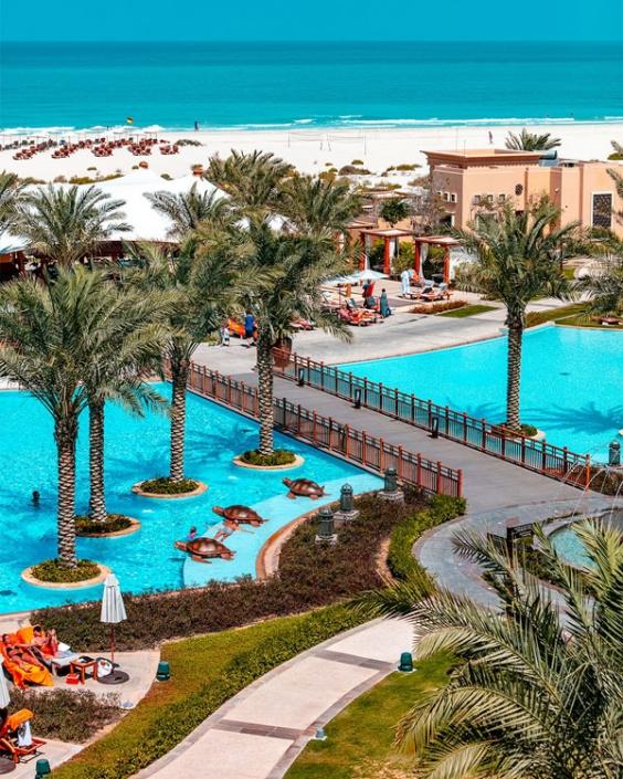 Abi Dhabi
