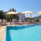 Mystery Skiathos Hotels