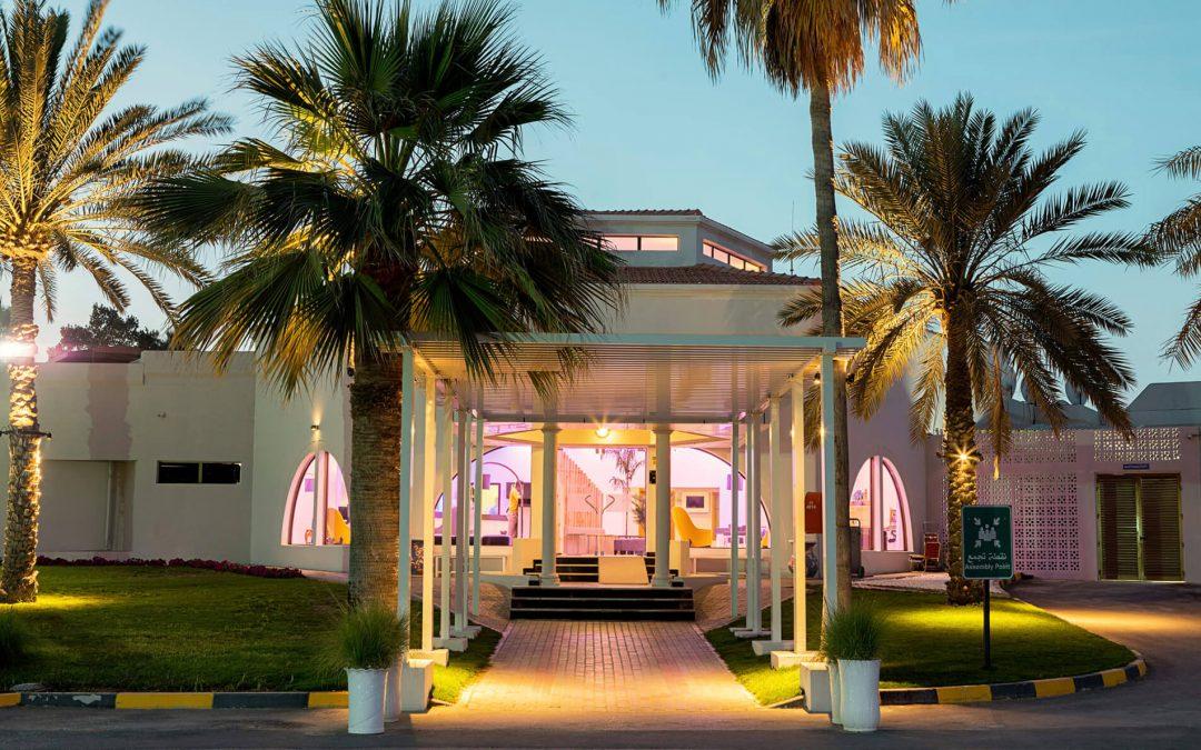 Ras Al Khaimah – BM Hotels & Resorts