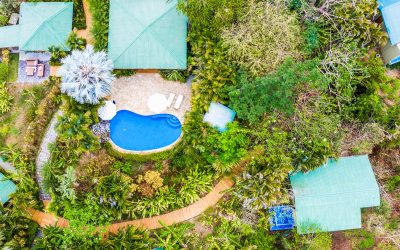 Mal Pais & Las Catalinas – Casa Chameleon