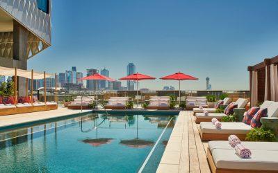 Dallas, Virgin Hotels Dallas