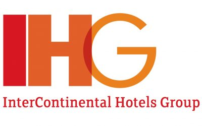 IHG Hotels & Resorts