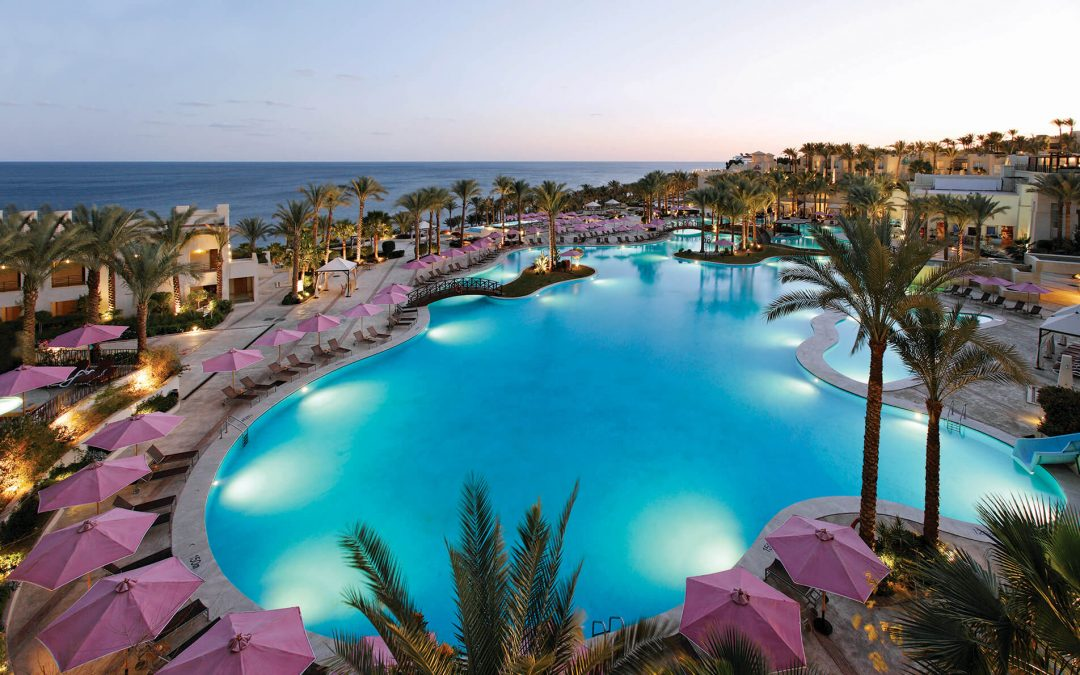 Rotana Hotels & Resorts